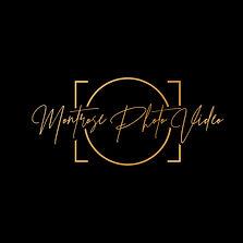 Montrose Photo Video Logo