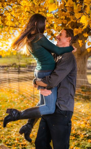 Lift Couple