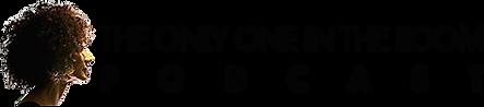 logo-img-2.png
