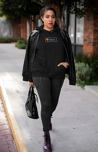 hoodie-mockup-featuring-a-woman-wearing-an-athleisure-outfit-32439a.png
