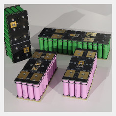 battery-modules-view3.jpg