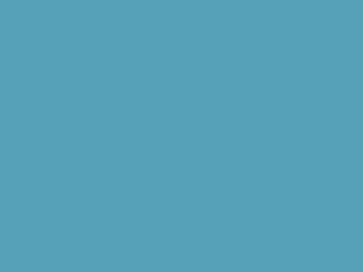 pymco_homepage_03