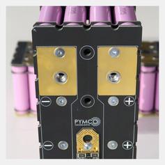 battery-modules-view4.jpg