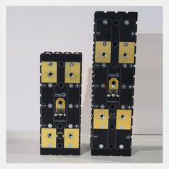battery-modules-view2.jpg