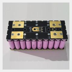 battery-modules-view1.jpg