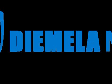 Diemela MED GmbH
