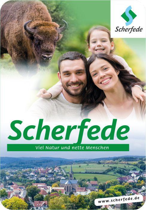 Scherfede_Fotodruck.jpg