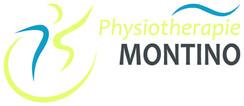 Physiotherapie Karsten Montino