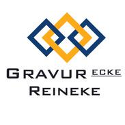 Gravurecke-Reineke