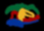 Logo_Werbegemeinschaft.png