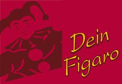 Dein Figaro
