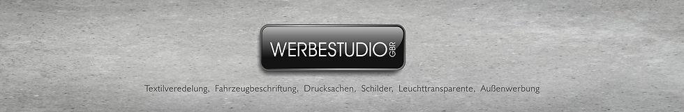 Logo_shop.jpg
