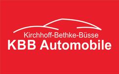 KBB AUTOMOBILE GMBH & CO. KG