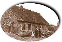 Haus Wiegard an der Trift.jpg