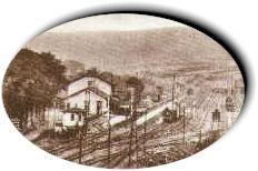 Alter Bahnhof.jpg