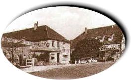 Gasthof Henneken und Hotel Wulff.jpg