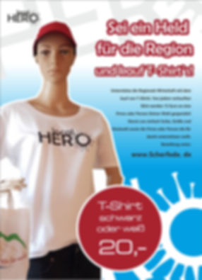 T-Shirt local hero.jpg