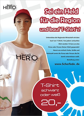 T-Shirt local hero.jpg