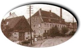 Haus Linnhoff Hagemeyer.jpg