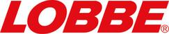 Lobbe Holding GmbH & Co KG