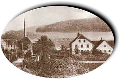 Wollfabrik.jpg
