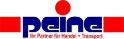 Peine GmbH