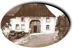 Bauernhaus Hoppe (heute Scholand).jpg