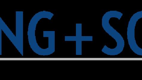 Bönning+Sommer GmbH & Co.KG
