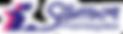 logo_samor.png