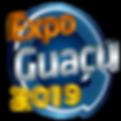 logo_oficial_2019-01.png