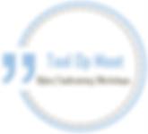 logo-2016_3.png
