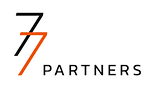 77%20Partners%20Logo%20White_edited.png