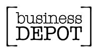 businessDEPOT.jpg