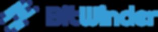 BitWinder Logo.png