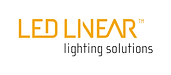 led linear.png