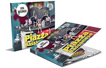 cd-case-piazza_bassanese_pdb_.jpg