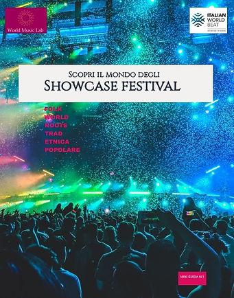 showcaseguida.jpg