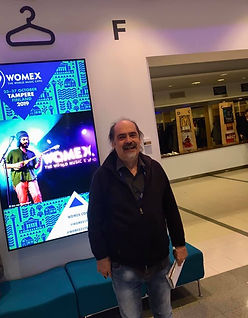 eric womex 2019 tampere finland.jpg