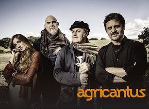agricantus_band18.jpg