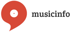 musicinfo-logo1-1.png