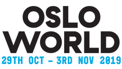 Oslo_World_2019_header_en.png