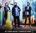 DTA-CD-CONSOLEZ-VOUS1-300x269.jpg