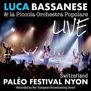 luca Live Paleo.jpg