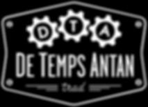 logo_DeTempsAntan.png
