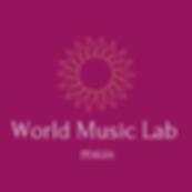 WORLDMUSICLAB_LOGO1B.png