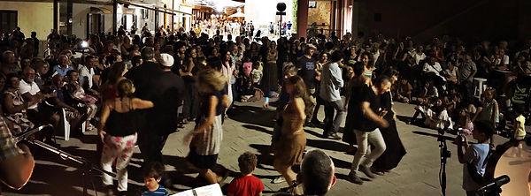 festa ballu pic1.jpg