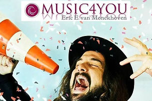 music4you logo (2).jpg