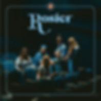 rosier-ep-final-max-res.jpg