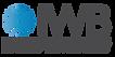 italianworldbeat_mobile_logo.png