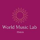 WORLDMUSICLAB_LOGO1.png
